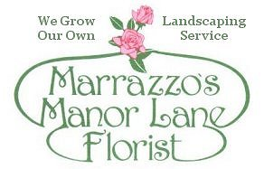 Weddings by Marrazzo's | Yardley, PA